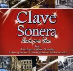 Clave Sonera – Rumba Para Viena