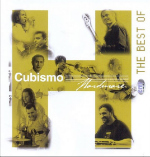 Cubismo – Best of