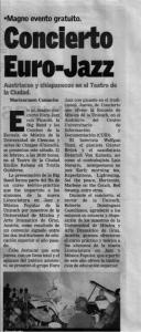Diario Chiapas, 21.02.2009