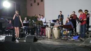 Latin Ensemble 2