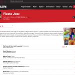 Mambo Misterioso on Radio Australia